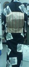 20051120-kimono